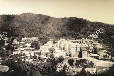 zograf 1869
