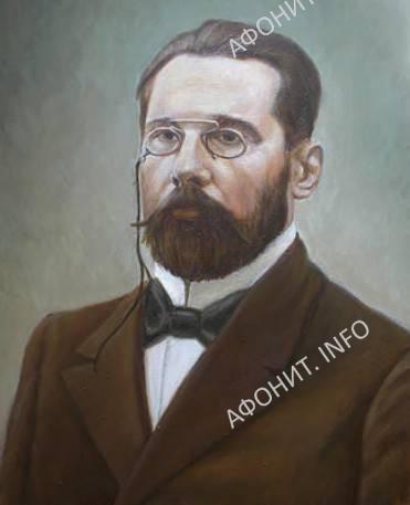 dmitrievskiy