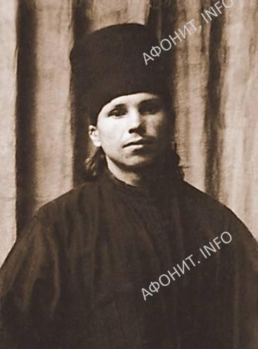 IoannPopovich