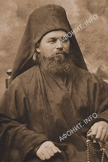 SpiridonMaydanchenko