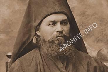 SpiridonMaydanchenko 1