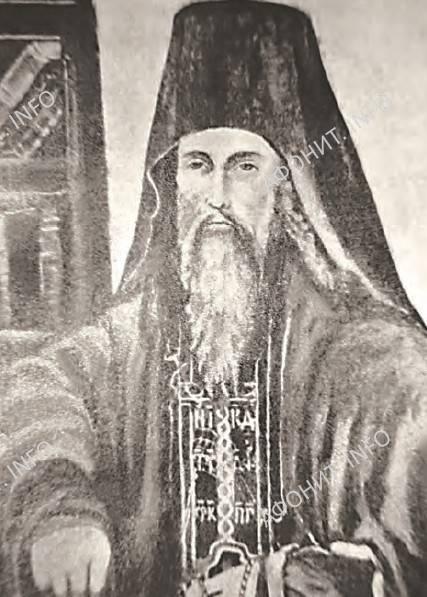 VarsonofiyVavilov