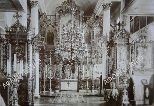 образец письма от монастыря на ремонт - фото 4
