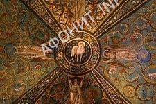 Мозаика из Ровенны