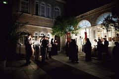 Русский держи Афоне Свято-Пантелеимонов монастырь